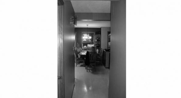 D_Kitchen_B4_1
