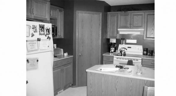 D_Kitchen_B4_2